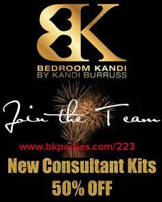 310 best bedroom kandi butterfly images bedroom accessories kandi rh pinterest com