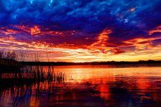 77 Best Lake Havasu City Lifestyles images in 2019   Lake