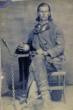"""Civil War Virtual Museum 