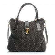 Louis Vuitton - Idylle Elegie
