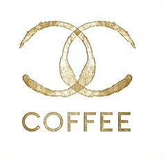 Coffee   コーヒー   Café   Caffè   кофе   Kaffee   Kō hī   Java   Caffeine  