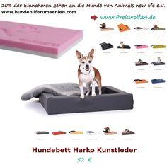 http://preiswolf24.de  #tierheilpraxis #hundebetten #hund #hundeleben #hundebett #hundesofa #fellnase #labrador #wirliebenhunde #hundekörbchen #traumbetten #traummöbel #luxusmöbel #luxus #orthopädisch #Heimtierbedarf #Hund #hundezubehör #tierbedarf #hundeliebe #preiswolf24 #hundeheilung #hundehilfe #tierschutzshop #hundeshop #hundebedarf #schmerzfreischlafen #memoryfoam