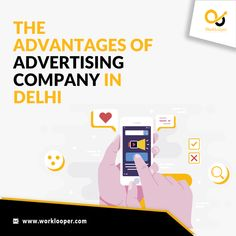 Advertising companies play an important role in the business world. Whether you own a small, mid or large business, you need to advertise your brand or products. Thankfully, we have the best advertising companies all over the world.