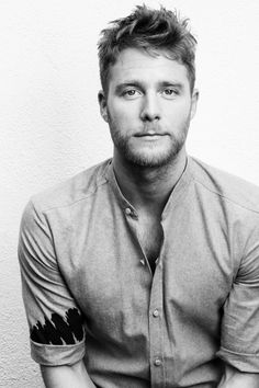 Jake McDorman - Cerca con Google