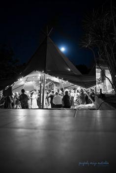 full moon delight  farghaly_design_australia INSTA  Farghaly Design Australia - photography Noosa photographer events, family, newborn,  #aliceandguy2017