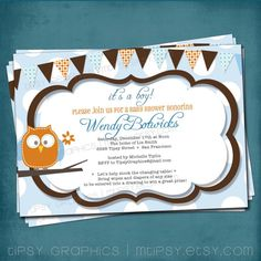 0912a6404879874be5ac679a6cfbfd9c baby sprinkle invitations diaper raffle baby shower late night diapers examples * i bet you wish this,How To Word A Diaper Raffle On The Invitation