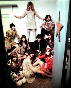 Donovan - The Trip 1966