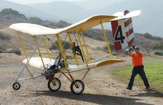 Ultralight Plane, Float Plane, Nose Art, Free Plans, Airplane, Baby Strollers, Motorcycles, Aircraft, Cars