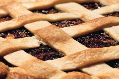 Mock Mincemeat Pie / Elinor Carucci