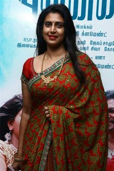 Kasthuri at Mudivilla Punnagai Audio Launch Bollywood Actress Hot, Beautiful Bollywood Actress, Beautiful Actresses, Indian Actress Hot Pics, South Indian Actress, Indian Actresses, Beautiful Girl Indian, Most Beautiful Indian Actress, Beautiful Saree