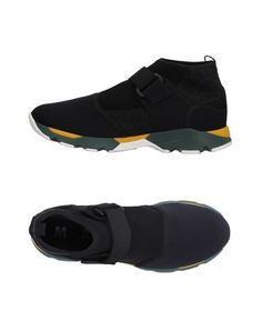 MARNI . #marni #shoes #sneakers