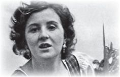 """It is difficult for an author to take an unpopular, historical person and create a sympathetic character. Phyllis Edgerly Ring accomplishes this with skill in her novel, """"The Munich Girl"""". The stor… Hard Questions, This Or That Questions, Post War Era, Ww2 Pictures, The Third Reich, Red Cross, A 17, World History, Call Her"""