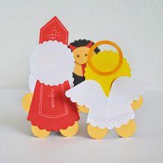 Fotka: Pikachu, Crafts For Kids, Presents, Album, Halloween, Character, Picasa, Christmas Time, Christmas