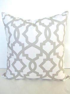 22X22 Pillow Insert 127 Best Pillow Covers Images On Pinterest  Cushions Toss Pillows