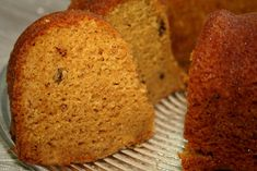 עוגת דלעת ואגוזים | תבשילים וחלומות - מרגישים בבית