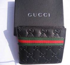 gucci wallet for men singapore
