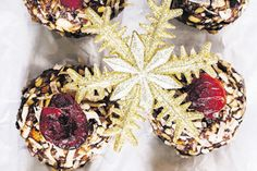 Dark chocolate, date and coconut truffles – Recipes – Bite Vegan Christmas Dinner, Christmas Desserts, Christmas Treats, Christmas Recipes, Coconut Truffles, Cake Truffles, Impressive Desserts, Medjool Dates, Truffle Recipe