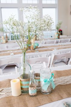 matt lusk photography outer banks weddings outer banks association pine island