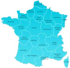Contrôle sanitaire de la qualité de l'eau potable, commune par commune en France
