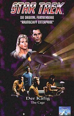 Raumschiff Enterprise Der Film