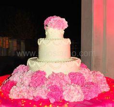 #weddingcake SposiAmo