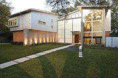 Ramchandani Residence by Intexure Architects http://www.homeadore.com/2013/08/01/ramchandani-residence-intexure-architects/