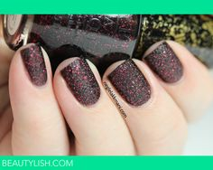 OPI Stay The Night BN - $5.00 PENDING