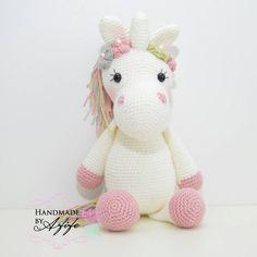 Einhorn unicorn #amigurumi#amigurumitoy#unicorn#einhorn#barbie#örgü#häkeln#crochet#knitting#pink#mommytobe#tbt#ootd#baby#handmade#selfmade#elemegi#göznuru#örgüoyuncak#healthytoy#babyshower#itsagirl#girl#toy#spielzeug#oyuncak#einhornliebe