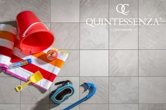 Best quintessenza images subway tiles backsplash