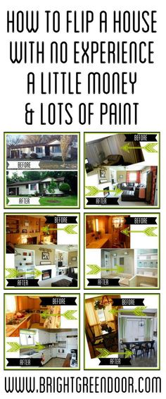 Start your house flipping business in 7 simple steps real estate how to flip a house fandeluxe Ebook collections