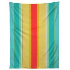sharon-turner-deckchair-stripe-tapestry-denydesigns.com