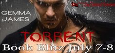 torrent book blitz today on my blog plus Enter Rafflecopter drawing
