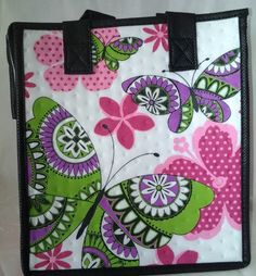 Polynesian Designs - Petite Mariposa Pink, $6.00 (http://www.polynesiandesigns.com/petite-mariposa-pink/)