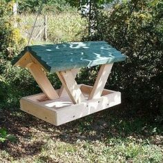 Picnic Table, Wood, Furniture, Home Decor, Decoration Home, Woodwind Instrument, Room Decor, Timber Wood, Home Furnishings