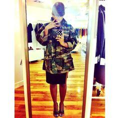 CAMO OUTFIT Camo Outfits, Booty, Gray, Camo Clothes, Swag, Grey