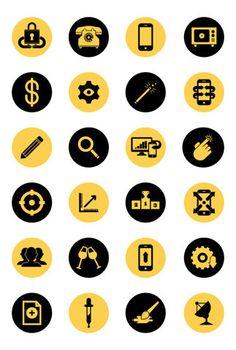 Aparatos electrónicos #aparatos #electrónica #tecnología @pintohue