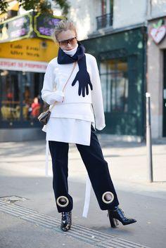 Cum sa fii si responsabila si pasionata de moda in 2016