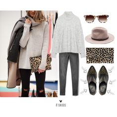 #boots #fashionboots #instagood #itshoes #bohofashion #bohochic #bohochicbooties #streetfashion #shoelover #shoes #shoesoftheday #fashion #fashionstyle #instafashion #stylish #perfectforsummer #perfectforspring #cool #love #fashionvibe #itshoes #isisalarcon #fashionblog #latraficantedezapatos #style #fashionstyle #inspo #fashiongram #booties #trendygirls #trendyfashion #musthave #stunning  #justforitgirls #worldwideshipping #mustwear #shoeaholic #handmade #themostcomfortablebootiesIevertried