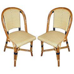 Best Restaurant indoor and outdoor chairs Designs