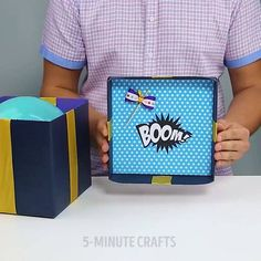 3 cool gift wrapping ideas.💥😃 #5minutecrafts #giftwrapping