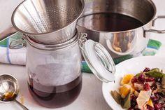 003 V60 Coffee, Herbalism, Coffee Maker, Kitchen Appliances, Syrup, Herbal Medicine, Coffee Maker Machine, Diy Kitchen Appliances, Coffee Percolator