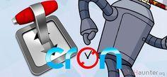 Cómo actualizar automáticamente el blocklist de Transmission en Linux -  A mí es uno de los gestores que más me gustan precisamente por la versatilidad y funciones que tiene. Esta vez verás cómo mantener actualizado el blocklist de transmission de forma automática. De por sí una vez que sabes como instalar y configurar transmission en linux puede parecer que ya está todo listo. Nada más []  La entrada Cómo actualizar automáticamente el blocklist de Transmission en Linux aparece primero en…