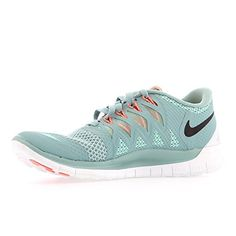 new style 36cf3 4c80c Nike Wmns Free 50 642199003 Color Green Size 60     Find out more about