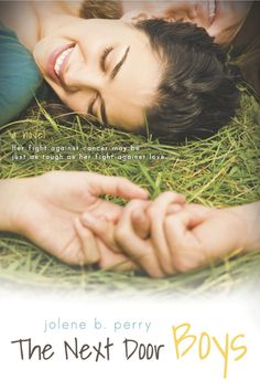The Next Door Boys (Next Door Boys #1) by Jolene B. Perry - Reviews, Discussion, Bookclubs, Lists