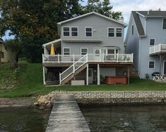 7 best wine country images seneca lake vacation rentals wine country rh pinterest com