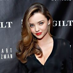 Miranda Kerr Has a Mom's Night Out While Orlando Plays With Flynn