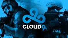 Rumor: Cloud9 CSGO to Sign Team SoloMid Player #csgoboosting #csgoboost…
