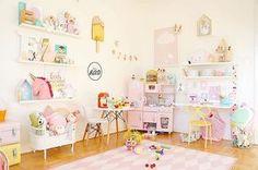 Colour in all its glory Love #ebbasroom by her mama @kidsdesignlife : @kidsdesignlife #kidsinterior #kidsroom #kidsroomdecor #kidsroominspo #kidsroomideas #colour #girlsroom #girlsroomdecor #kidsdesignlife
