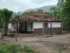 check out http://www.olanchoaid.org/en/  Olancho, Honduras