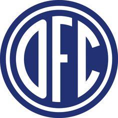 Oratório Futebol Clube (Macapá (AP), Brasil)